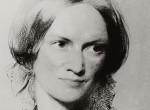 Charlotte Brontë titkos élete - 5 dolog, amit nem tudtál a lányregények írónőjéről