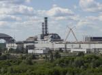 10 hátborzongató tény, amit nem tudtál a csernobili atomkatasztrófáról