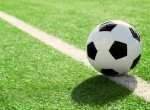 Félbeszakadt a dán-finn meccs: újra kellett éleszteni a pályán Christian Eriksent