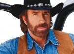 Már 19 éves is elmúlt: így néz ki ma Chuck Norris ritkán látott lánya