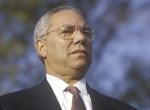 A koronavírus szövődményeiben meghalt Colin Powell