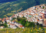 Az átkozott város nevét még a helyiek sem merik kimondani – Colobraro, ahol a gonoszság fészkel