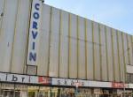 Még az idén kezdetét veheti a 95 éves Corvin Áruház felújítása