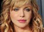 Csont és bőr az 56 éves világhírű énekesnő, alig több, mint 40 kiló - Fotó