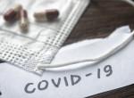 Tablettával a koronavírus ellen – A magyar betegeknek is elérhető az új Covid-gyógyszer