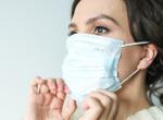 Post-COVID szindróma – Tovább velünk maradhat a koronavírus, mint szeretnénk