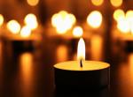 Gyász: Elhunyt a magyar olimpiai bajnok