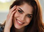 Utódjának üzent a magyar szépségkirálynő