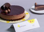 Ezek Magyarország legjobb cukormentes tortái - mutatjuk az öt csodás finomságot