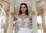 Karakteres haute couture - modern hercegnőknek tervezett a Daalarna