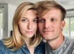 Hőzöngenek az emberek: felháborodást szítottak Puskás-Dallosék, ezért savazza most mindenki a házaspárt