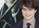 10 meglepő érdekesség a Harry Potter sztárjáról Daniel Radcliffe-ről