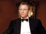 Daniel Craig helyett eredetileg ez a színész alakította volna James Bondot