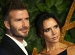Megmutatta gyönyörű barátnőjét David és Victoria Beckham legkisebb fia