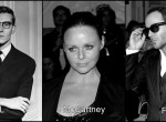 A világ legnagyobb divattervezői - ismered a nevüket, na és az arcukat?