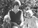 Ilyen volt Diana 18 évesen: vallott munkaadója, aki egykor dadusként alkalmazta a későbbi hercegnét