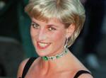 Az ikonikus Diana-frizura titka: ezért nem növesztette meg soha a haját a hercegné