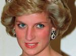 Ezek voltak Diana utolsó szavai – Vallott az orvos, aki a hercegné megmentésére sietett