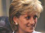 Szívszorító részletek derültek ki Diana hercegné utolsó telefonbeszélgetéséről