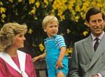 Megvolt rá az oka: ezért nem akart soha elválni Diana Károly hercegtől