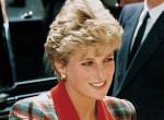 Egyesek szerint Diana lelke költözött ebbe a fiatal lányba, annyira hasonlít a hercegnére - Fotók