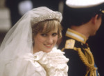 Ezért nem volt soha hosszú haja Diana hercegnének