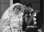 Negyven éve volt az évszázad esküvője: Károly zokogott, Diana biciklizett a nagy nap előtt