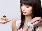 Ennyit kell futnod, hogy ledolgozd ezt a 11 kalóriadús édességet