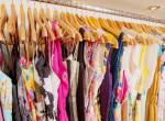Sokkoló online átverések – fotókon a világ legnagyobb divat csalódásai