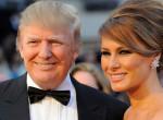 Kiderült, válik-e vagy sem Donald Trump és felesége, Melania