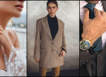Black tie, business casual, semi formal - mit jelentenek az egyes dress code-ok?