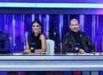 Ilyenre még nem volt példa: őrületes show készül szombat estére – Egyesül a TV2 két szuperprodukciója