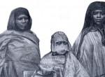 A Komorák egzotikus királynője, aki felforgatta az afrikai sziget életét