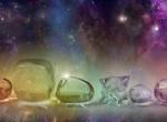 Szeptember havi egészség horoszkóp: A Kos tanuljon meg pihenni, mert egészségügyi problémái adódhatnak