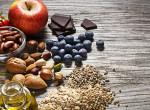 Maradj lendületben! Ezek az ételek növelik vagy csökkentik az energiaszintedet