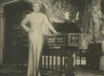 Csodagyereknek tartották, a Broadway sztárja lett a gyönyörű magyar énekesnő