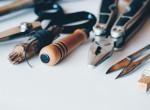 Otthoni javítási munkák, amiket szakember nélkül is könnyen el lehet végezni