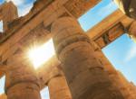 Az évszázad felfedezése - 3000 éve elveszett városra bukkantak Egyiptomban