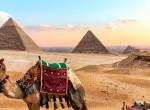 Tudd meg mi az egyiptomi csillagjegyed – Ezt árulja el a személyiségedről