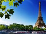 Tudtad, hogy az Eiffel-torony eredetileg átmeneti lett volna? Ez az oka