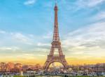 Van egy titkos rejtekhely az Eiffel-toronyban, amiről nagyon kevesen tudnak - fotók