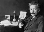 Rábukkantak Albert Einstein mindeddig ismeretlen, 72 éves levelére - ez állt benne