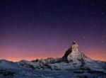 Napjainkban az éjszakai égbolt sokkal világosabb, mint bármikor - sosem találnád ki, miért