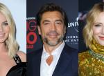 Szépségből szörnyeteg: így csúfultak el a legvonzóbb hollywoodi sztárok