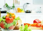 Tudtad? Ez a három élelmiszer stresszt okoz!