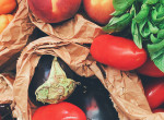 Kíméld a pénztárcád és óvd a környezetet tudatos, otthoni élelmiszer-gazdálkodással