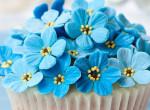 Tortán a valóság – Elképesztő, milyen élethű süteményeket készít az Instagram sztárja