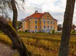 Gyönyörű, de szívfacsaró látványt nyújtanak: 6 elhagyatott magyar kastély