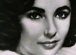 Elizabeth Taylor úgy távozott, ahogyan élt: utánozhatatlan eleganciával
