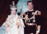 Hogyan találtak egymásra? Íme az angol királyi család szerelmi szálai